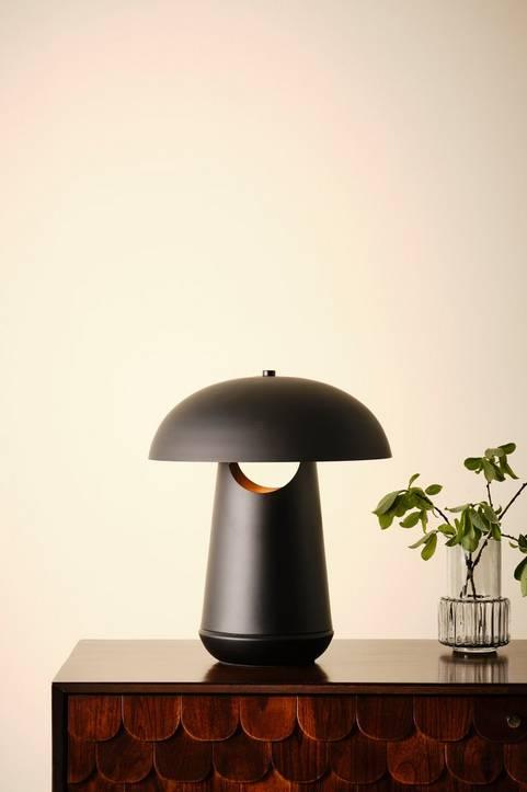 POPS bordslampa - stor