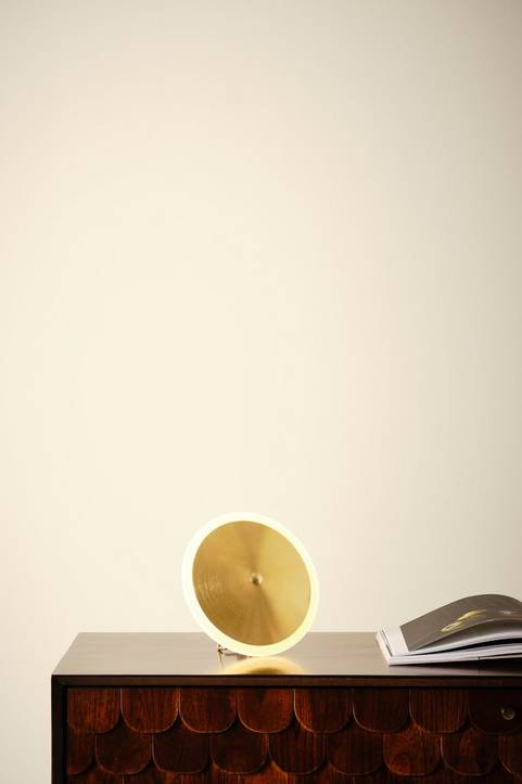 KINGSLEY bordslampa LED - liten