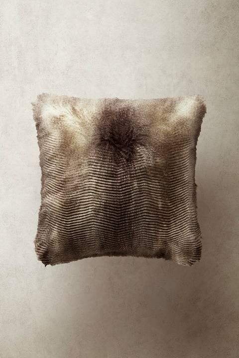 ALTA kuddfodral 70x70 cm