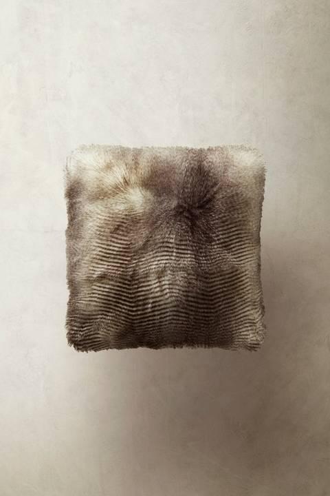 ALTA kuddfodral 50x50 cm