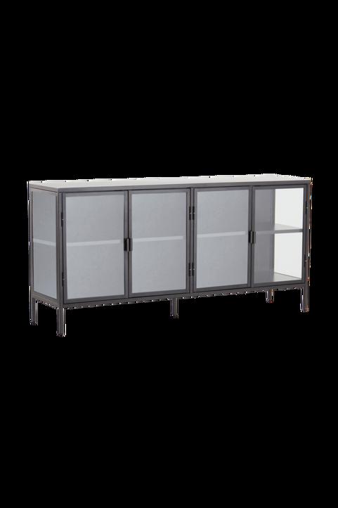 BLACKBURN sideboard 40x160 cm