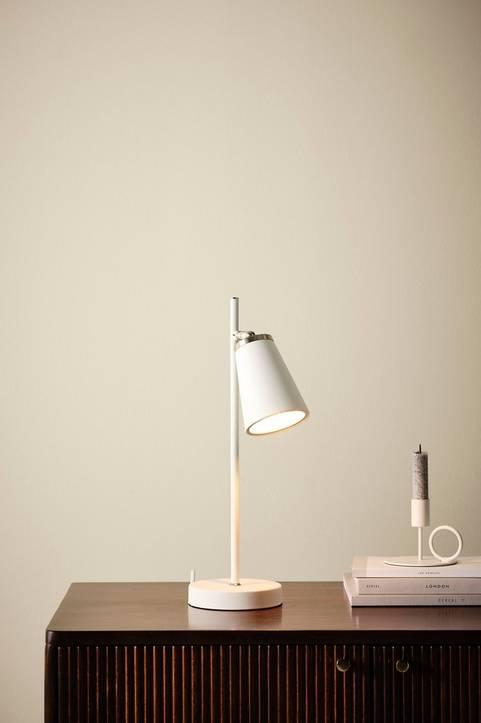 STUBBS bordslampa