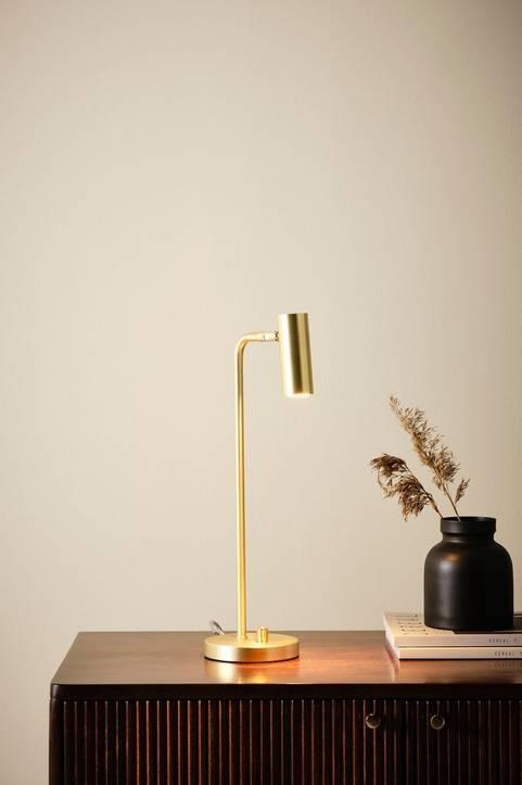 LEE bordslampa