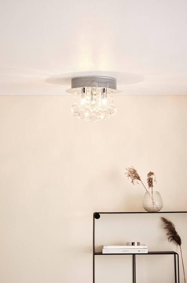 Bilde av AVERY takplafond - 30151
