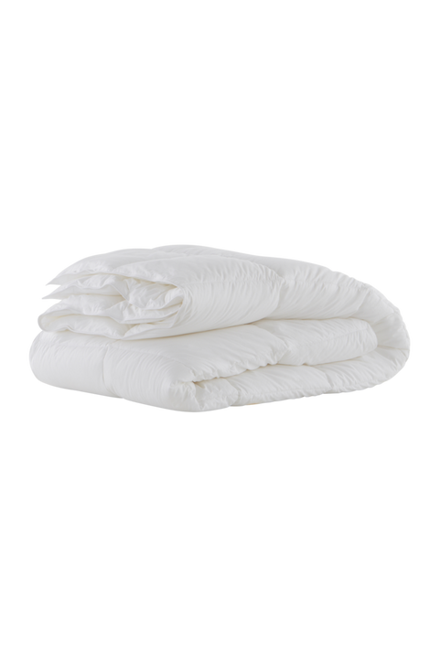 SEARA täcke - sval 220x210 cm