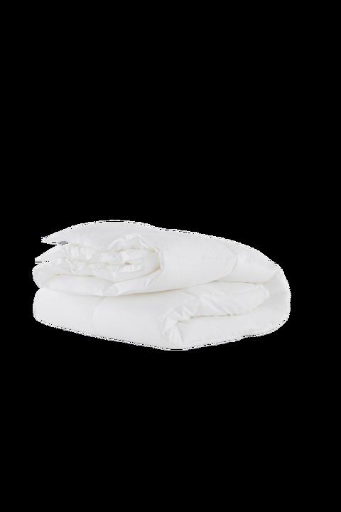 SEARA täcke - medium 150x210 cm