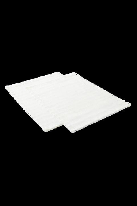 LILIA bordstablett 2-pack