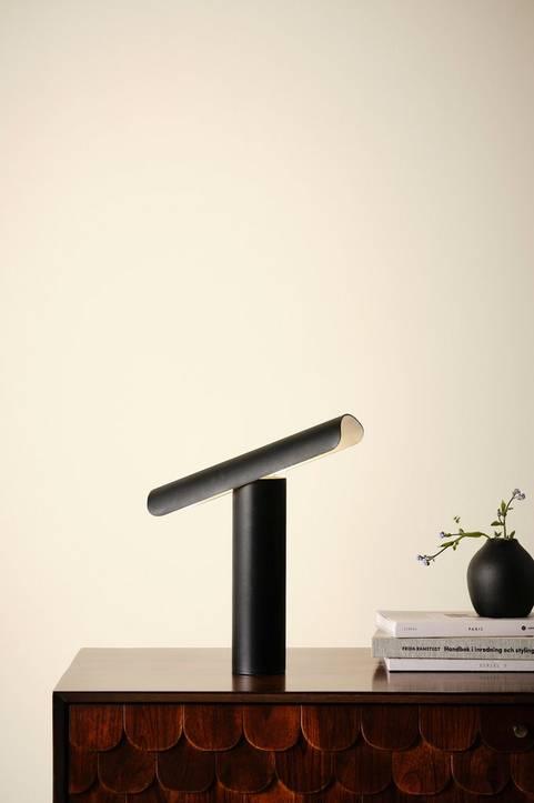 RAMBO bordslampa LED