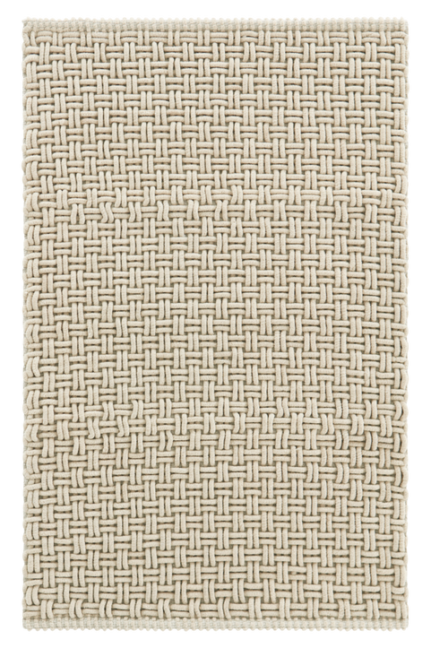 PANAMA badrumsmatta 50x80 cm