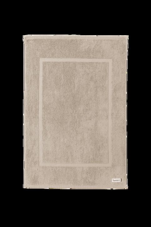 HAPPY duschmatta 50x80 cm - ekologisk