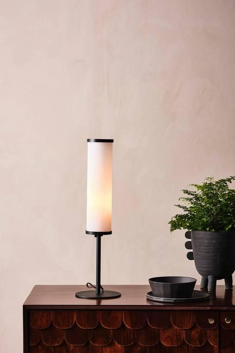 HIGHWAY bordslampa