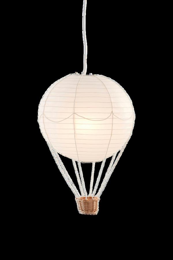 Bilde av ANDRÉ taklampe - 30151