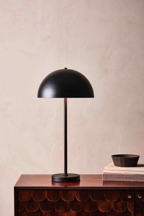 WILSON bordslampa
