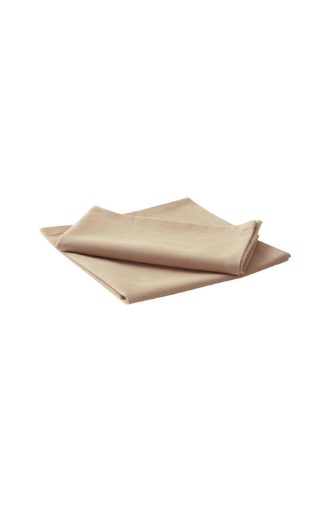 ELORA servett 2-pack