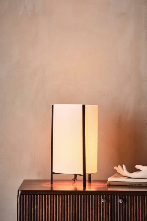 JOPLIN bordslampa
