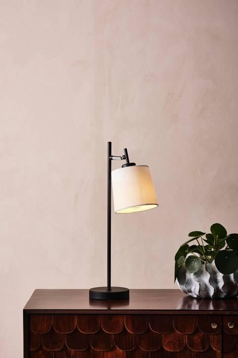 DEAN bordslampa