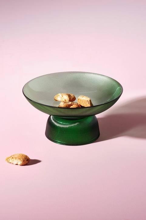 AMORA skål ø 25,5 cm
