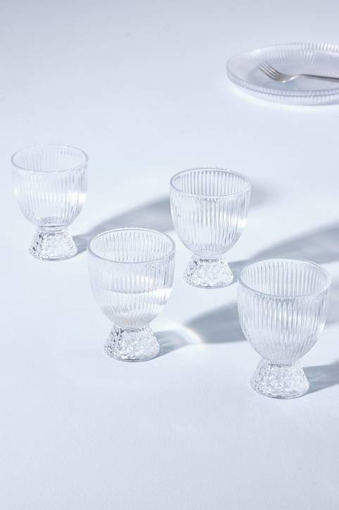 ACE glas 4-pack