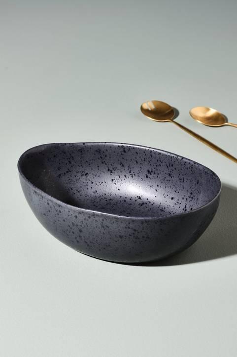 AMARIS skål 22x30 cm