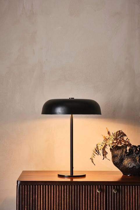 PEPPER bordslampa