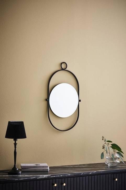 AMBROSE spegel