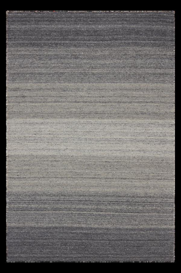 Bilde av COLLINS ullteppe 200x300 cm - 30151