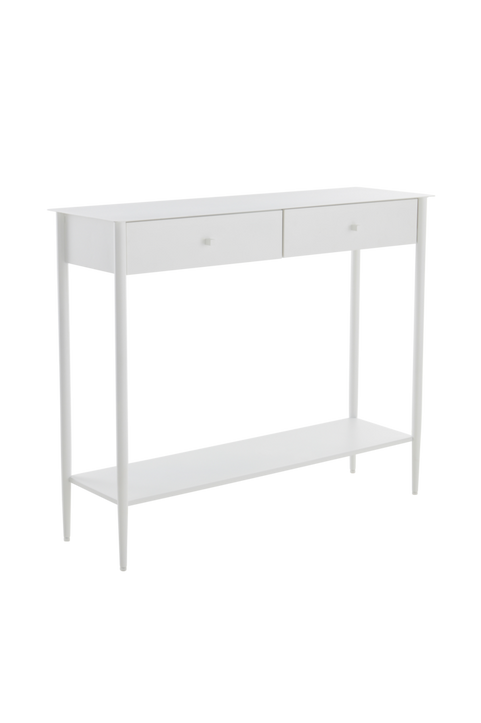 LYNTON sideboard 31x100 cm