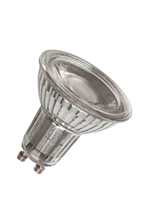 GU10 dimbar LED 5W 2700K 300Lm