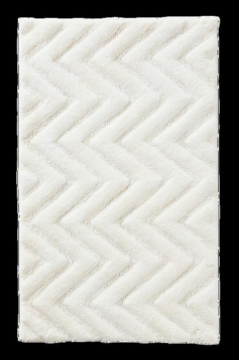 ARILD badrumsmatta 80x150 cm