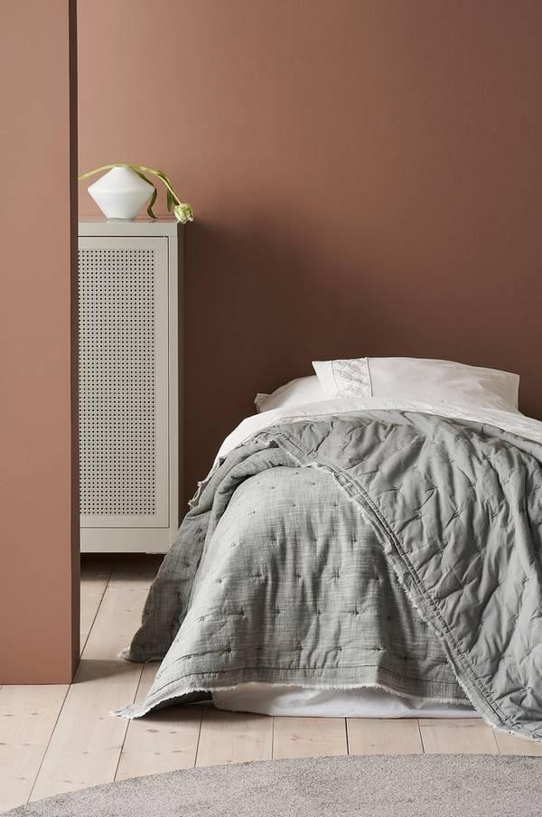 Bilde av CLURA sengeteppe - enkeltseng 180x260 cm - 30151