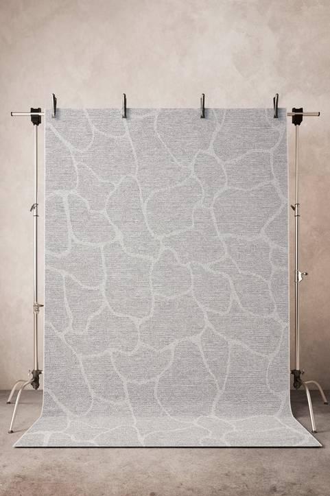 BONN slätvävd matta 200x290 cm