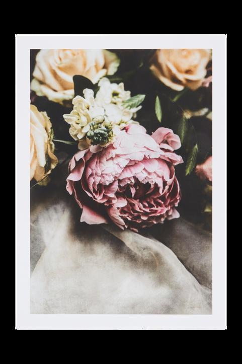 BEAUTIFUL poster 50x70 cm