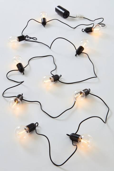 LIGHTY ljusslinga LED