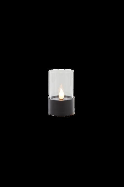 LILLIAN ljuslykta LED