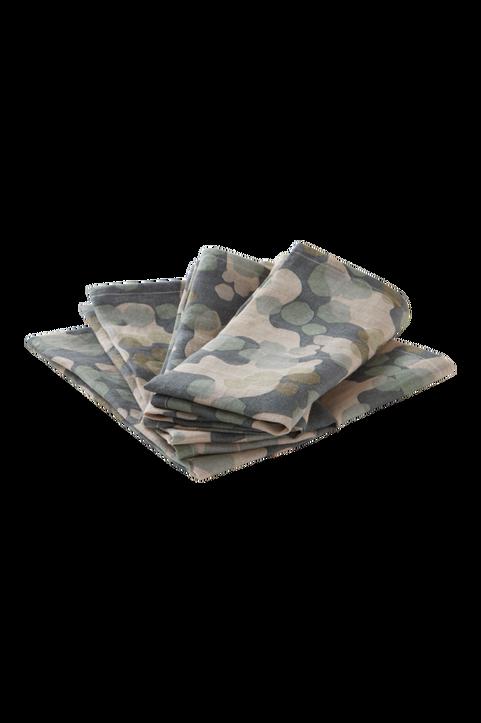 CARA servett 4-pack