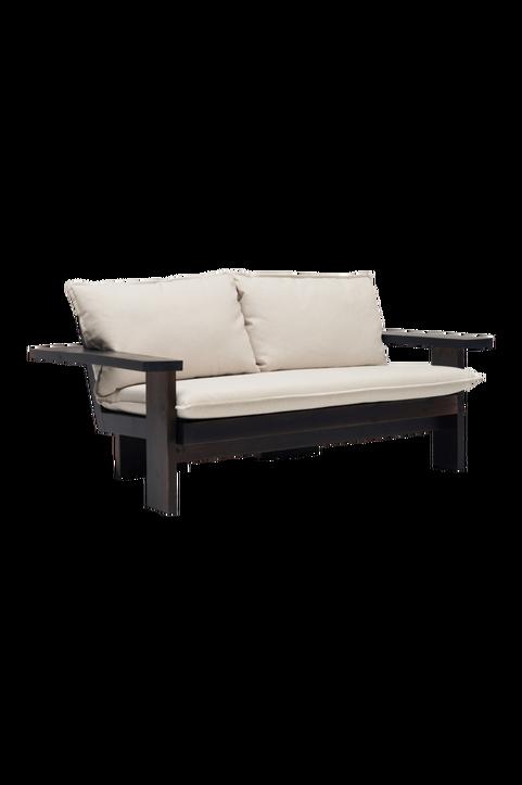 ASPVIK 03 soffa 2-sits