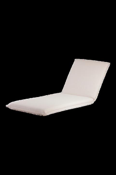 ASPVIK 01 madrass till solsäng