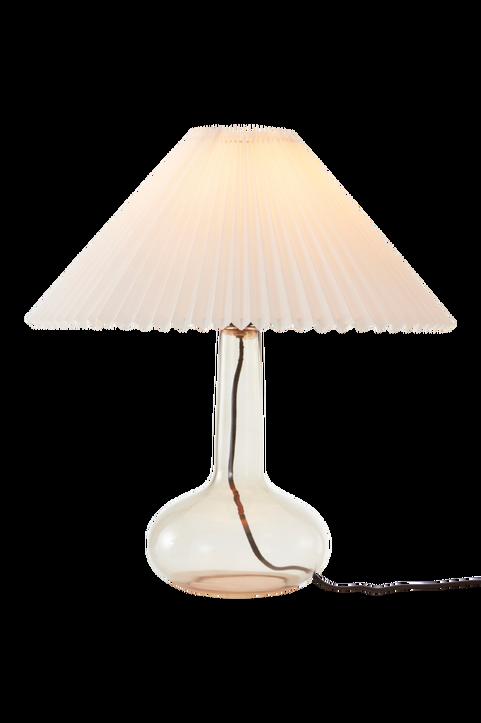 AUDREY bordslampa
