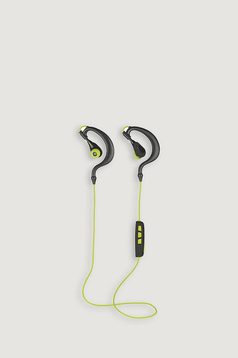 Headset In-Ear Senfus Sport