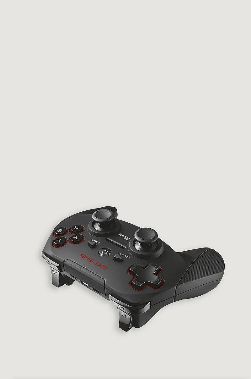 GXT545 Wireless Gamepad PC/PS3