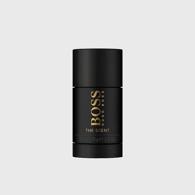 The Scent Deostick, 75 ml