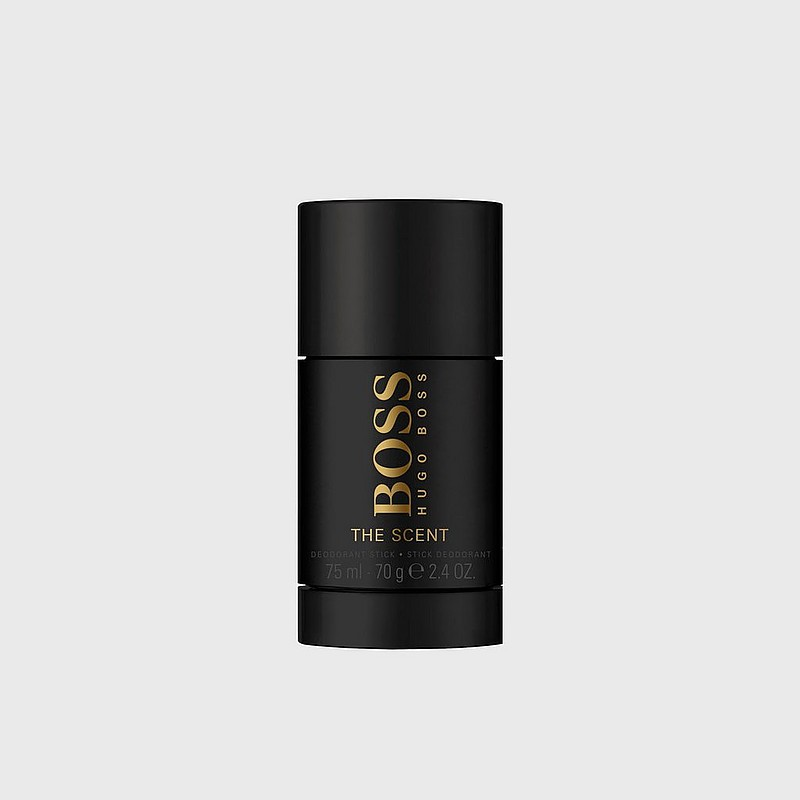The Scent Deostick 75ml