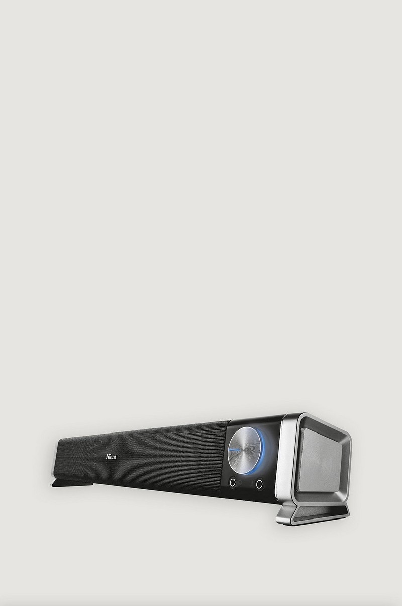 Asto Soundbar PC Speaker
