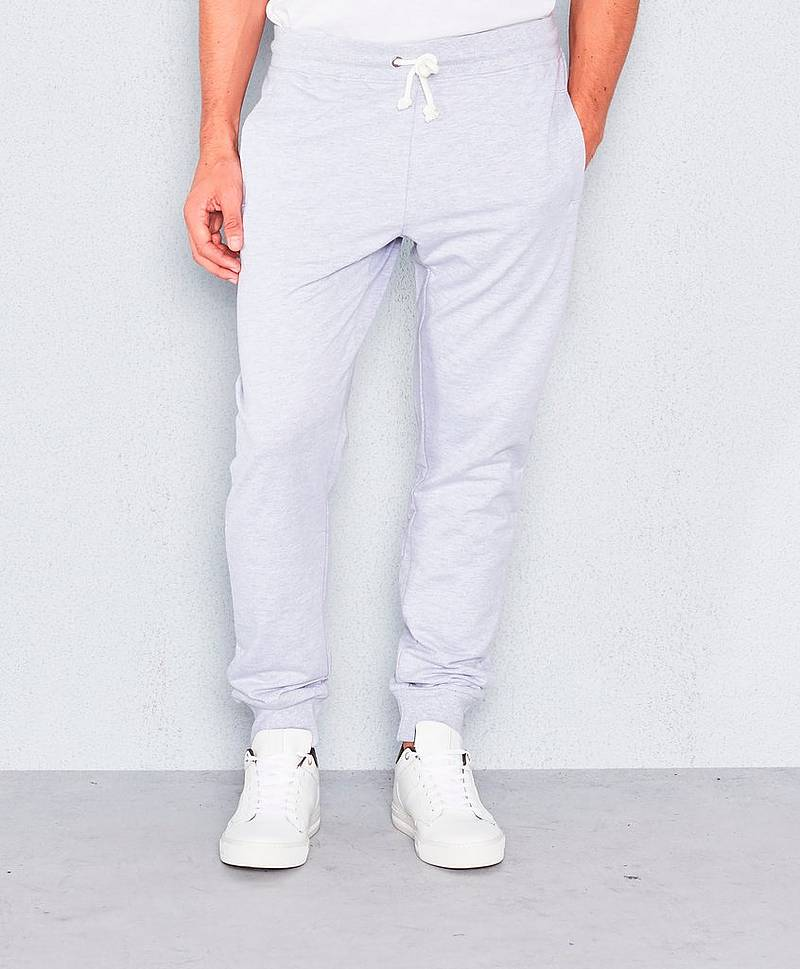 Joggersit Lounge Pants