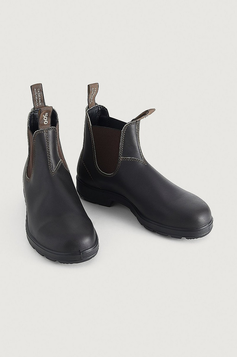 Chelseaboots Classic 500