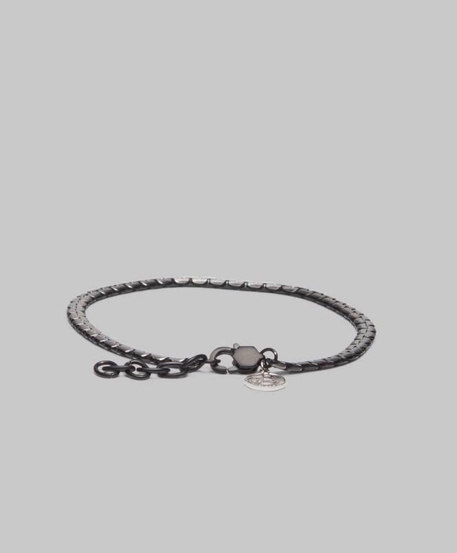 Rannekoru Bracelet