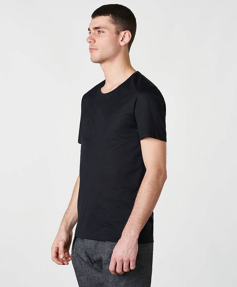 T-shirt Jato Merc Single Jersey Tee