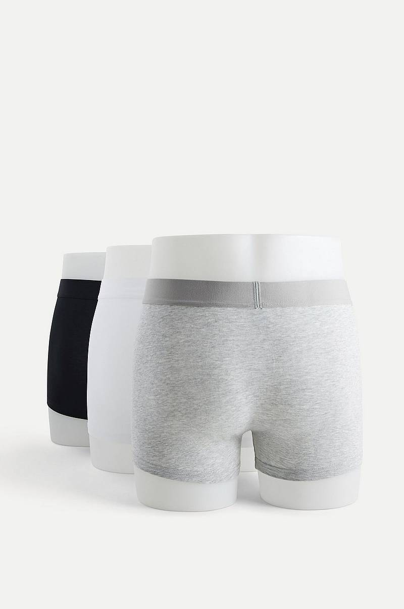 Underbukser Original 3-pack Trunks