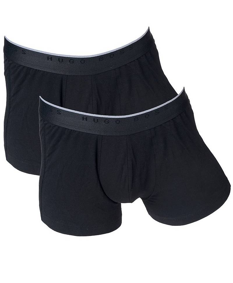 Boxer 2-Pack