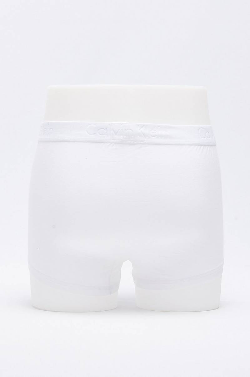 Alushousut Infinit Cotton Trunk